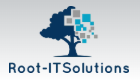 Root IT Solutions